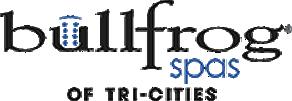 Bullfrog® Spas of Tri-Cities